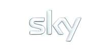 Sky Recruitment